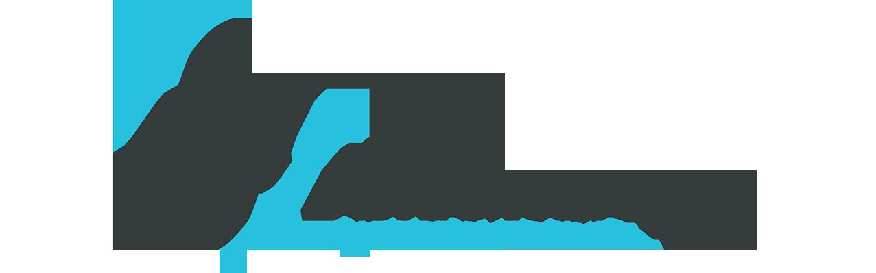 АвтоСпецЦентр автосалон