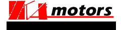 Ка Моторс автосалон
