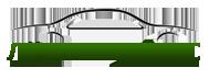 Легавтотранс автосалон