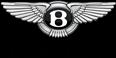 Bentley Москва автосалон