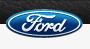 Форд Центр автосалон
