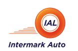 Intermark Auto автосалон