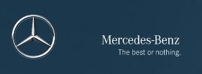 Mercedes-Benz Rus автосалон