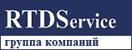 RTDService автосалон