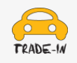 Trade-in автосалон