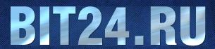 BIT24.RU автосалон