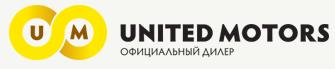 United motors автосалон