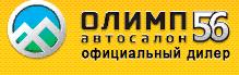 Авто-М автосалон