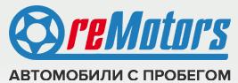 Remotors автосалон