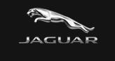 Авилон Jaguar автосалон