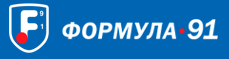 Korauto Moscow автосалон