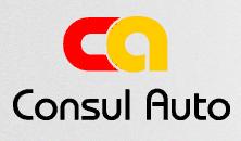 КонсулАвто автосалон