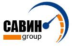 Савин Group автосалон