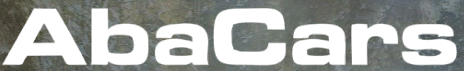 АБАКАРС автосалон