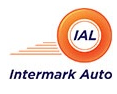 Интермарк Авто автосалон
