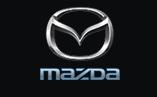 Mazda Центр Кунцево автосалон