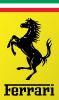 Ferrari автосалон
