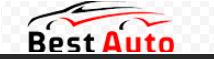 BestAuto автосалон