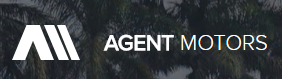 Agentmotors автосалон