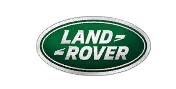 Land Rover автосалон