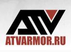 AtvArmor автосалон
