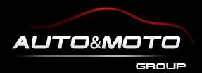 Auto & Moto Group автосалон