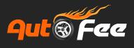 AutoFee автосалон