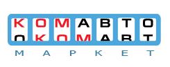 АвтоКомМаркет автосалон