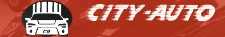 City-auto автосалон
