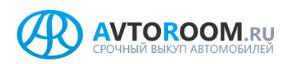 AvtoRoom автосалон