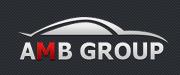 AMB автосалон