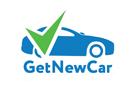 GetNewCar автосалон