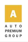Auto Premium Group автосалон