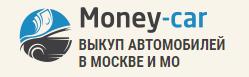 Money-Car автосалон