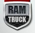 Ramtruck автосалон