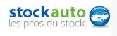 StockAuto24 автосалон