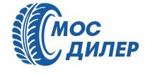 МОС-ДИЛЕР.РФ автосалон
