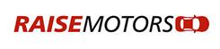 Райс Моторс автосалон
