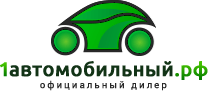 Карлайн автосалон