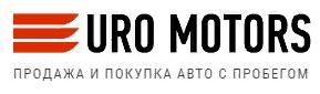 ЕвроМоторс автосалон