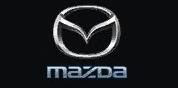 Сим Mazda автосалон