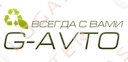 G-AVTO автосалон