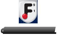 Формула-91 автосалон