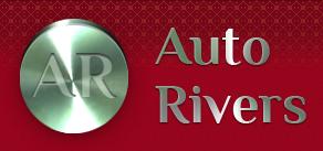 AutoRivers автосалон