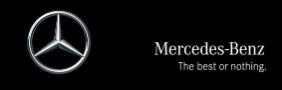 Мерседес-Бенц Измайлово автосалон