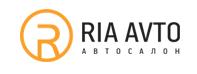 Ria Avto автосалон