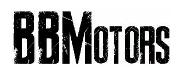 BB-Motors автосалон