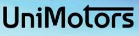 UniMotors автосалон